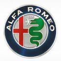 alfa-romeo-logo2