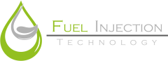 Fuel Injection Technology