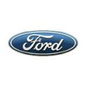 ford-logo-copy