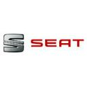 SEAT_A4_logo_horizontal_RGB_120112