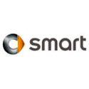 smart-car-logo